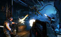 Imagen Aliens: Colonial Marines