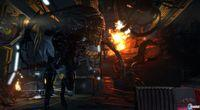 Nuevas imgenes de Aliens: Colonial Marines