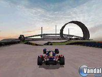 Imagen TrackMania DS
