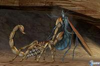 Imagen Deadly Creatures