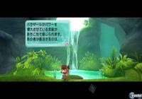 LostWinds Wii can now be transferred to Wii U