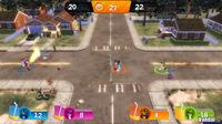 Imagen Rocketball XBLA