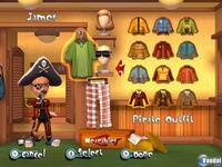 Imagen Carnival Games: Mini Golf