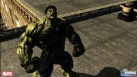 Imagen The Incredible Hulk