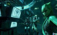 Bethesda reveals the keys to the cancellation of Prey 2