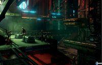 Imagen Prey 2