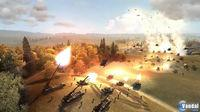 Imagen World in Conflict