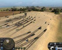 Imagen World in Conflict: Soviet Assault