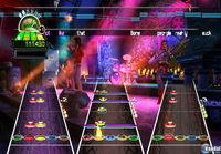 Imagen Guitar Hero World Tour