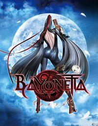 El director de Bayonetta quer�a evolucionar Devil May Cry