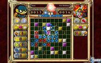 Imagen Neopets Puzzle Adventure