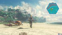 Imagen Star Ocean: The Last Hope