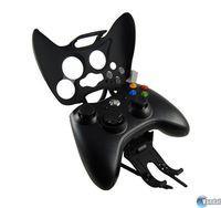 Un 'mando araña' para juegos de acción en primera persona en Xbox 360 y PS3