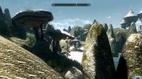 Un fan de The Elder Scrolls trabaja en un mod para trasladar Morrowind al motor grfico de Skyrim