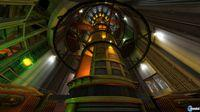 Black Mesa Source ya est� disponible para descargar