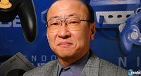 Tatsumi Kimishima, Nintendo president, published an open letter to shareholders