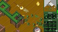 Army Men 2) is classified in Brazil for the PC, Xbox One and PS4