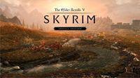 Viaja a Skyrim este fin de semana de manera gratuita en PC y Xbox One