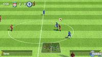 Imagen FIFA Soccer 09