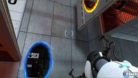 Portal Still Alive XBLA