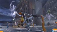 Imagen DC Universe Online