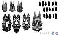 Imagen Halo 3: ODST