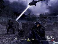 Imagen Call of Duty: Modern Warfare: Reflex