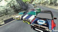 GTi Club+ Rally Cote D�Azur PSN