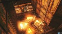 Imagen de Silent Hill: Homecoming