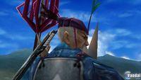 Sengoku Basara Battle Heroes