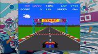 Imagen Namco Museum: Virtual Arcade XBLA
