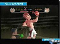 Imagen Punch-Out!!