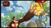 Imagen Donkey Kong Jungle Beat