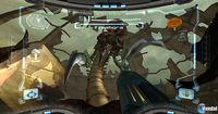 Imagen Metroid Prime