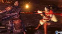 Imagen Dynasty Warriors 6 Empires