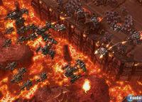 Imagen StarCraft II: Legacy of the Void