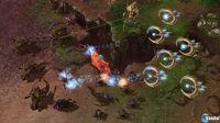 Imagen StarCraft II: Heart of the Swarm