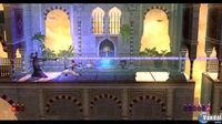 Imagen Prince of Persia PSN