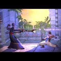 Imagen de Prince of Persia PSN