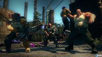 Imagen Saints Row: The Third