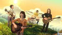 Imagen The Beatles: Rock Band