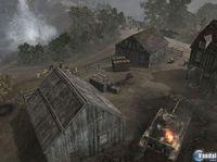 Imagen Company of Heroes: Tales of Valor