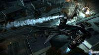 Terminator Salvation: El videojuego