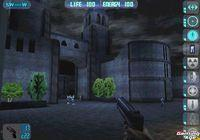 Imagen Deus Ex