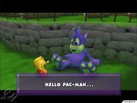 Imagen Pac-Man World 2