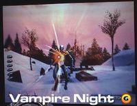 Imagen Vampire Night