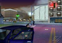 Imagen Grand Theft Auto 3