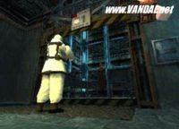 Imagen Metal Gear Solid