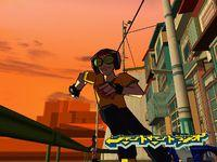 Imagen Jet Set Radio