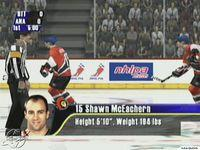 NHL 2K
